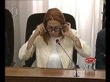 Roma - Audizione Presidente e Consiglio amministrazione Rai (21.06.17)