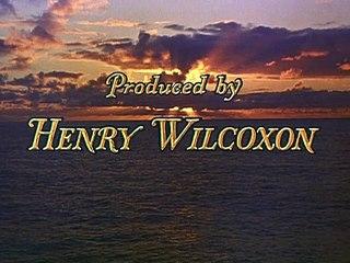The Buccaneer (1958) - Trailer