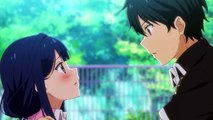 Winter 2017 Anime Season: Joeys Seasonal Anime Roundup