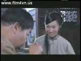 Film4vn.us-Ngudaicaothu_20.02