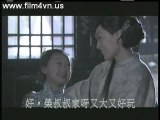 Film4vn.us-Ngudaicaothu_22.00
