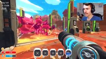 How to install Slime Rancher Mods - video dailymotion