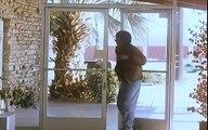 DRIVE- TENSÃO MAXIMA 1997 (Dublado) Mark Dacascos, Brittany Murphy - Filme Completo.