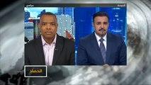الحصاد-الأزمة الخليجية.. مطلوب إسكات الجزيرة