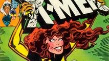 What's The Next X-Men Film After 'Dark Phoenix'?