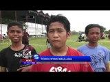 Lestarikan Permainan Budaya Khas Aceh - NET 5