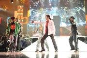 Ocho años muerte Michael Jackson, su hija le homenajea
