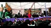 Full Stage--Maans Margi Pados Ki--Sapna Choudhary Haryanvi Dancer