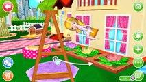 Et androïde les meilleures poupée pour Jeu des jeux enfants le le le le la vidéo Ava 3d ios hd gameplay