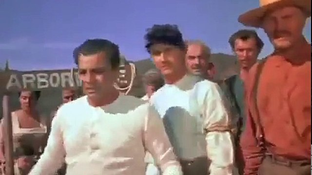 western movies full length - Classic western movies full length - Joe Dakota western movie - Weste