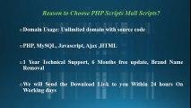 Guru Clone - PeoplePerHour Clone Script - 99designs Clone Script