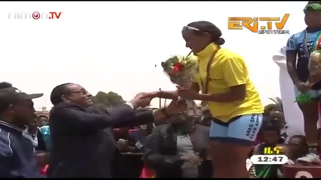 Sports News Eritrean june-24-2017