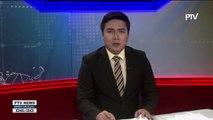 NCRPO, naka full alert na kaugnay ng pagdiriwang ng Eid'l Fitr
