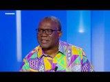 INTÉGRALE #Africanités : La poésie africaine