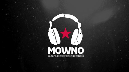 MOWNO - best of videos
