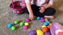 Unesdoc.unesco.org unesdoc.unesco.org dulces colores morir Semana Santa huevo huevos huevos huevos para enorme cazar Niños sorpresa juguetes Littl