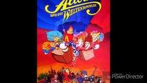 The Chipmunk Adventure! The Chipmunks-I Yi Yi Yi Yi Cuanta Le Gusta! (German) mp3 Song!