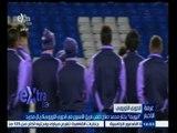 #غرفة_الأخبار | الويفا يختار محمد صلاح ضمن فريق الاسبوع في الدوري الأوروبي