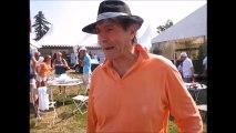 Grand prix personnalités à l'Isle-sur-la-Sorgue