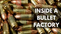 All You Need To Know About Bullets Ammoload Machines That Make Bullets   BindaasBro
