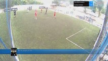 But de gregory (3-12) - Five Stars Annecy Vs Invictus Antibes - 24/06/17 12:20 - Antibes Soccer Park