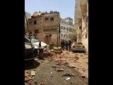 bomb blast in saudia arabia today in mecca..... bomb explosion recent bombings