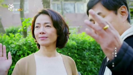 酸甜之味 第15集 Family Time Ep15 Part 1