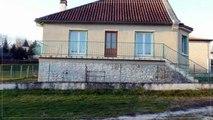 A vendre - Maison/villa - Cazals (46250) - 6 pièces - 96m²