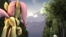 Mon petit poney poney Marche gdf