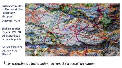 Le Grand Paris Express et la ligne 18