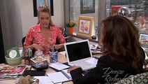 Denise Richards Its Complicated S01E02 Denise vs Tabloids