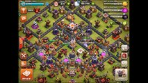 Clash of Clans - 5 Ways To Get BANNED In Clash of Clans! (CoC Banned Top 5!)