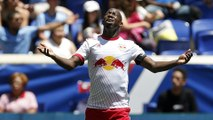 "BWP: Red Bulls got ""hit with a brick"" in loss to NYCFC"