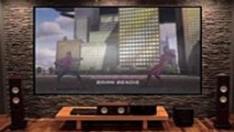 Ultimate Spider-Man vs the Sinister 6 - 'Hydra Attacks' Season 4 ep2,Cartoons tv movies hd 2017