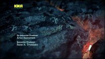 Trio - Odins Gold Staffel 1 Folge 5 HD Deutsch