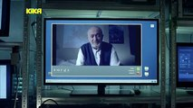 Trio - Odins Gold Staffel 1 Folge 6 HD Deutsch