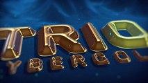 Trio - Odins Gold Staffel 2 Folge 8 HD Deutsch