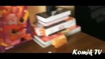 En Komik Kediler _ Komik Videoları İzle