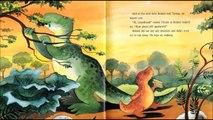 A lo largo de libros matón para niños dinosaurio Inglés Niños leer el con Tyrone horrible