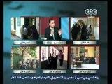 مصر تنتخب الرئيس-الاصوات الباطلة لا تؤثر