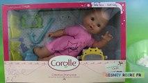 Y bebé baño bebé el Delaware por muñeca lun primer ministro juguete corola bebé juguetes de baño nadador Accesorios del bebé