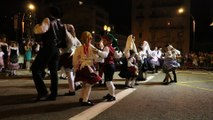 La fête de la Saint-Jean à Monaco (2)