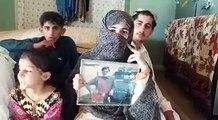 کو ئٹہ میں مجید اچکزئی نے جس پولیس والے کو اپنی گاڑی سے کچل کر شہید کر دیا اس کی بیٹی کی فریاد کو زیادہ سے زیادہ شئر کری
