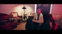 Ana Maria - Vorbeste-mi In Soapte  Videoclip Oficial