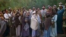 O Jesus Film Canela (Kanela Idioma The Jesus Film Canela Kanela Language Brazil)