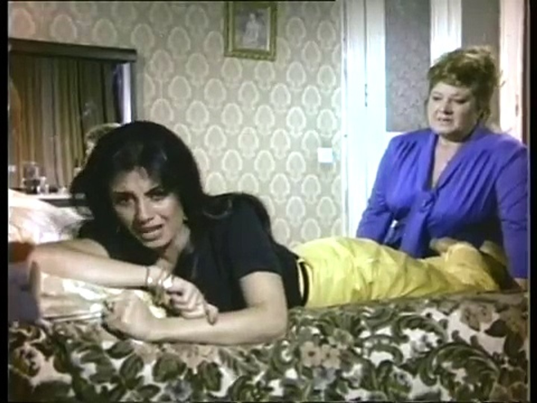 Ayrılık Kolay Değil - Türk Filmi,Sinema Türk Filmleri izle 2017 hd yeşilçam siyah beyaz