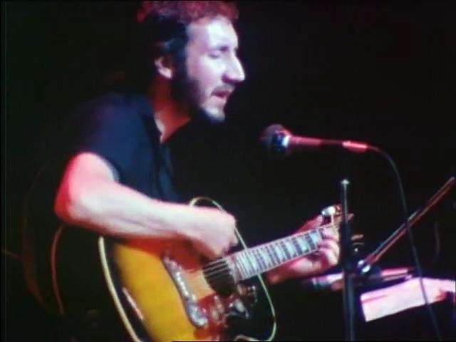 Guitar hero !