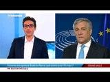 Soixante ans après le Traité de Rome, quel avenir pour l'Europe ?