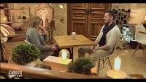 L'Amour est dans le pré 2017 : Le fou rire d'une agricultrice pendant le speed dating (Vidéo)