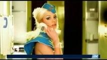 Musique - Concert: Israël sort le grand jeu pour accueillir Britney Spears